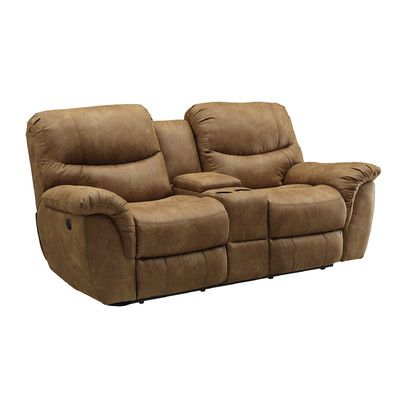 Wildon Home   Power Loveseat. 12 best images about recliner loveseats on Pinterest   Canada