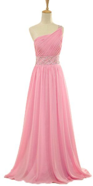 bridesmaid dress style but not color. like the belt detail