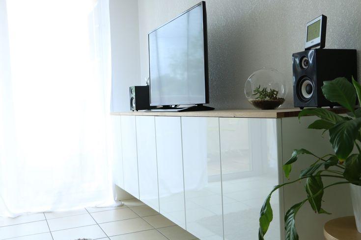14 best diy alice esmeralda images on pinterest alice beautiful things and cactus. Black Bedroom Furniture Sets. Home Design Ideas