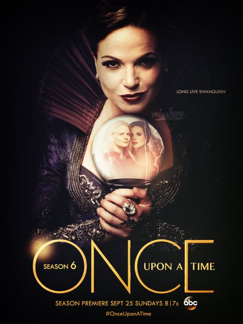 Once Upon A Time Season 3 Poster Emma 17 Best images about O...