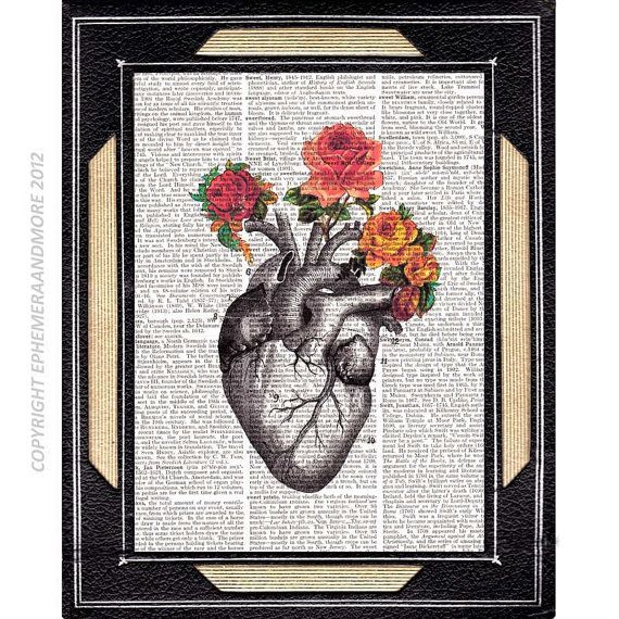 Hey, I found this really awesome Etsy listing at http://www.etsy.com/listing/93409906/anatomical-heart-sweet-heart-with