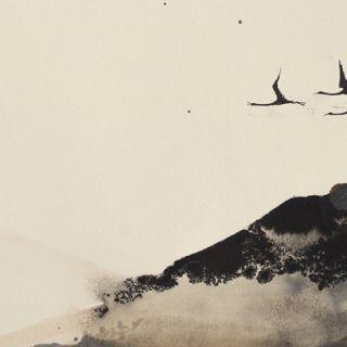 Denis Riva - Attendere il nulla @ Blu Gallery