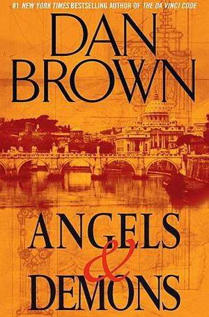 novel dan brown inferno indonesia pdf