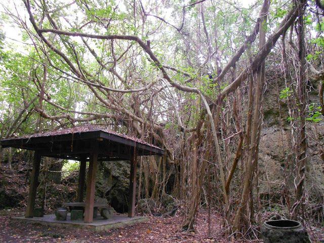 Kenting, Taiwan http://picstoria.blogspot.com.au/
