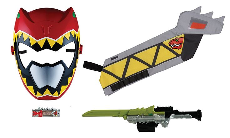 Best 25+ Power Rangers Toys Ideas Only On Pinterest