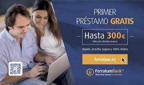 Microcréditos del banco Ferratum - http://www.mobbing.ws/microcreditos-del-banco-ferratum/