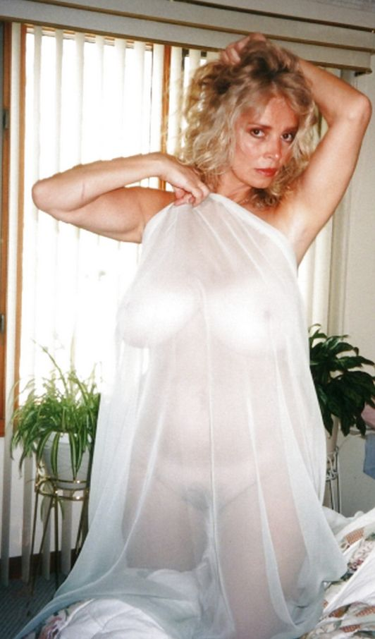 Janet Lupo Naked 110