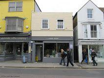 101 mejores imgenes de cafe en pinterest el cafe amantes del whitstable coffee company malvernweather Gallery