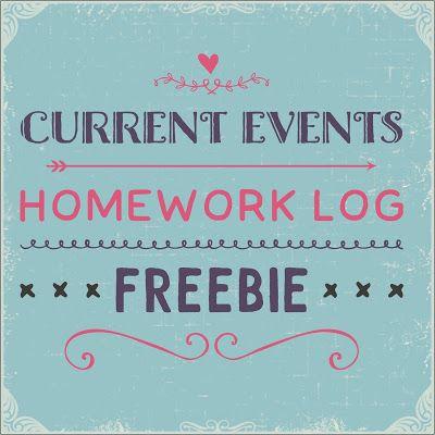 homework studies no homework