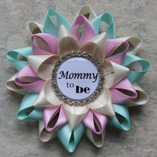 Best 25+ Cute baby shower ideas ideas on Pinterest | Boy ...