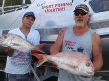 Moonshine fishing charters.Find 46 listings related to Moonshine Fishing Charters in Colchester on YP. com. See reviews, photos, directions, phone numbers and more for Moonshine Fishing Charters. - People Try Moonshine For The First Time