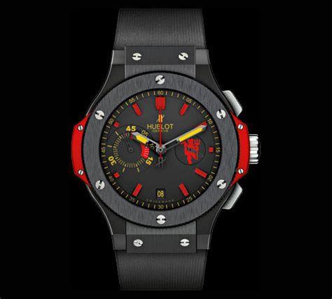 #watch #luxurywatch #hublot #chronograph #watchaddict #watchgeek   #newcollection #watchesofinstagram #leather #outfit #like #time #man #follow