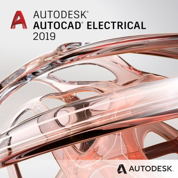 Pin On Autocad Electrical 2019 Crack Activation Key Full Version