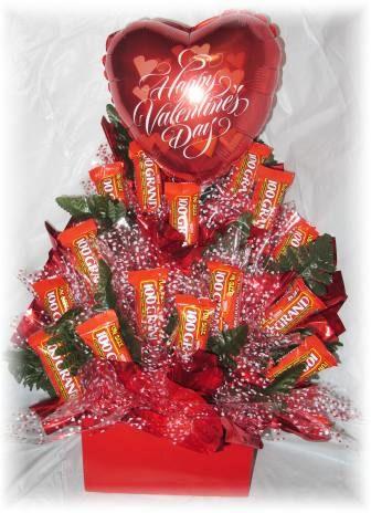 quick valentine's day diy