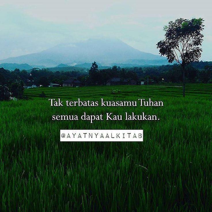 Instagram photo download online - dinsta.com | Ayat ...