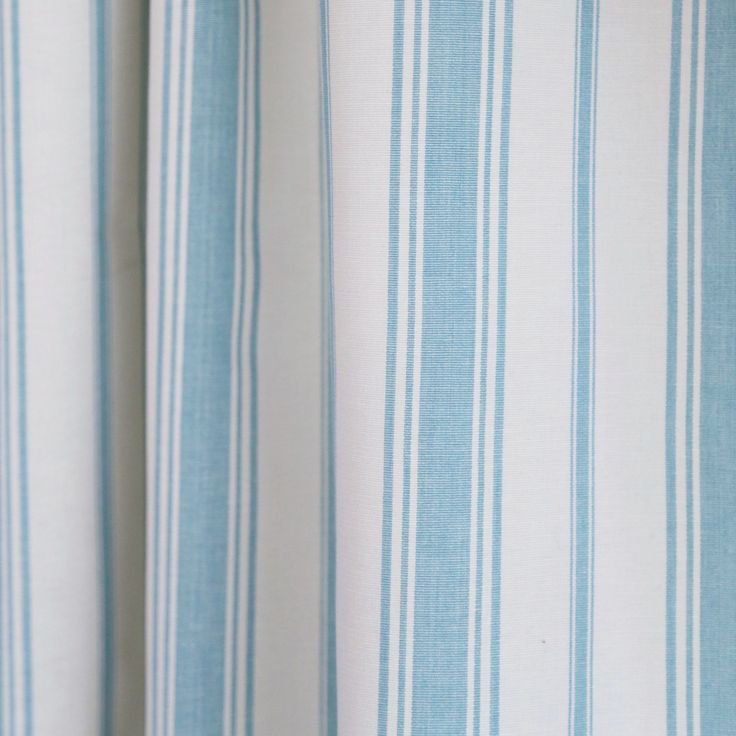 132 Best Beach Fabrics Matching Floral And Stripes Images
