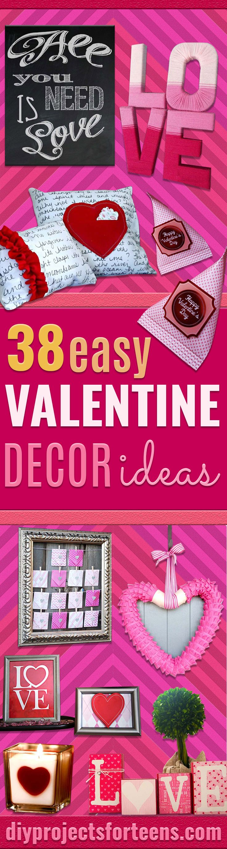 140 curated diy projects for teens ideas by for B day decoration at home