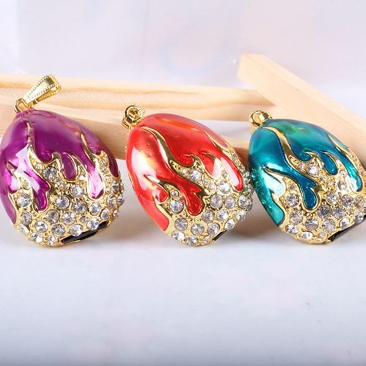 Find More USB Flash Drives Information about Crystal diamond jewelry fireball u disk 8GB16GB 32GB 64GB Use Flash Drive 2.0 USB Flash Drive Memory Stick,High Quality stick on nail polish,China jewelry clasp Suppliers, Cheap jewelry monet from szujames on Aliexpress.com