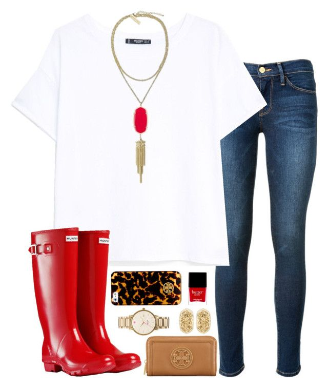 """rain coming in"" by okieprep ❤ liked on Polyvore"