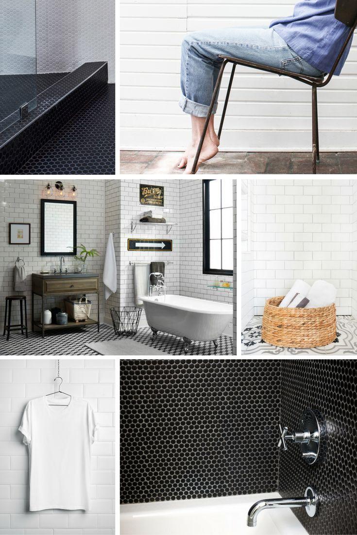 272 best clé tile collections images on Pinterest | Cement tiles ...