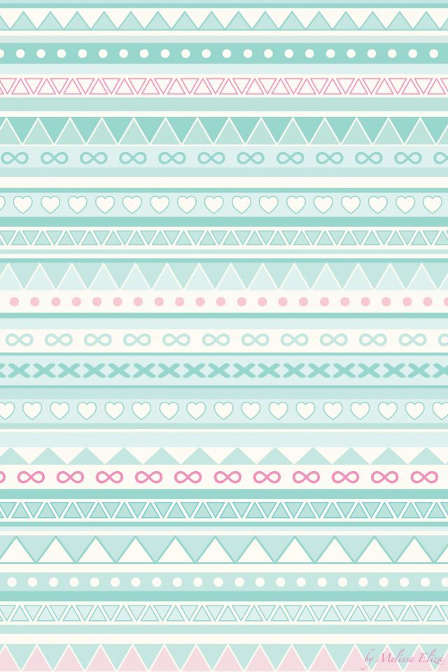 25+ best Christmas pattern background ideas on Pinterest ...