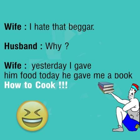 Image result for cooking jokes images
