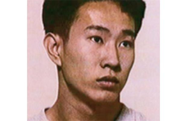 Tan Tieu Hong is Wanted on a Canada-Wide Warrant for Attempted Murder