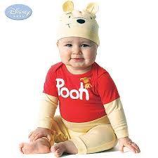 cumpleaños infantiles winie the pooh - Buscar con Google