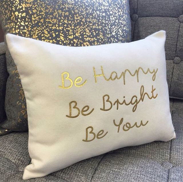 Cute Pillows With Sayings : 310 best images about [??d??][??e??][??c??][??o??][??r??] on Pinterest Baroque, Cute pillows ...