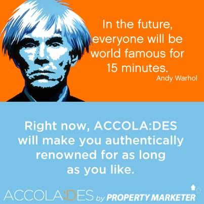Just 15minutes away from amplifying your success..,.