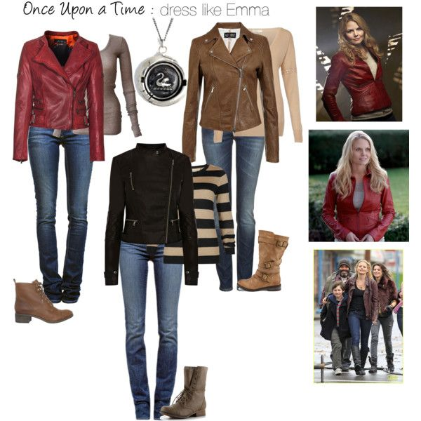 A fashion look from January 2013 featuring long sleeve shirts, merino wool sweater and quilted jacket. Browse and shop related looks.