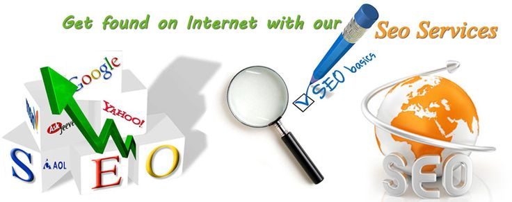 Search Engine Optimization is an online activity or strategy to increase the visibility of your webpage or website in Search Engines like Google, Bing, and Yahoo etc. To scale the heights of Search Engines it requires a number of activities involved in this process includes offline activities and online activities: