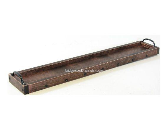 wood tray - Tìm với Google