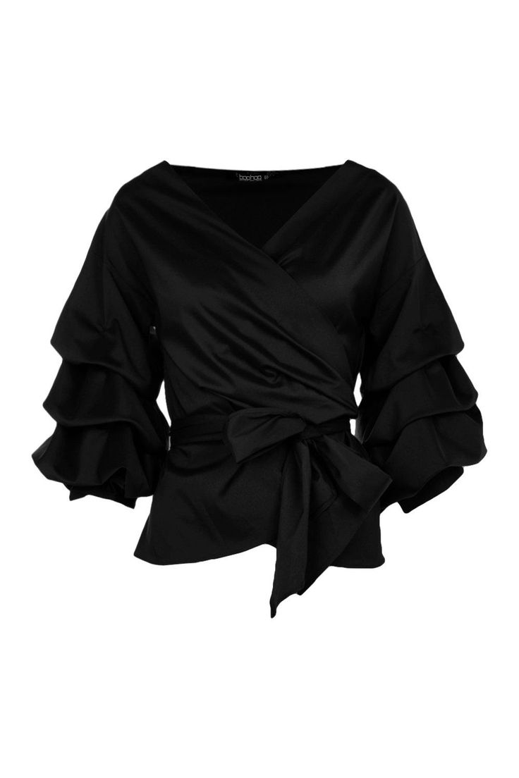 Steal the style top spot in a statement separate from the tops collection  Camis or crops, bandeaus or bralets, we