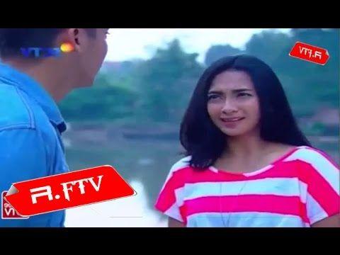 FTV SCTV TERBARU | Setulus Cinta Pak Guru Kw | FULL MOVIE [Dinda Kirana]