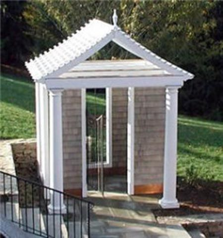 97 best Pool Bathroom & Outdoor Shower Design Ideas images ...