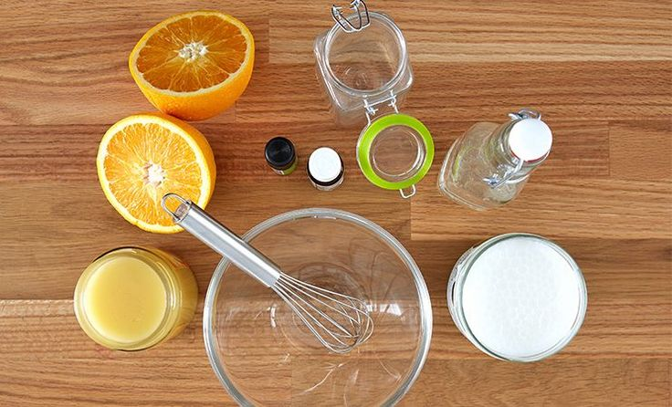 Honig Seife  WAS BRAUCHT MAN NUN ALLES DAZU?  3 Esslöffel Kokosöl3 Esslöffel Honig6 Esslöffel Flüssigseife (am besten eine ganz neutrale, ohne künstliche Zusätze)ein paar Tropfen ätherische Öle (ich habe ein süßes Orangenöl und Lavendelöl verwendet