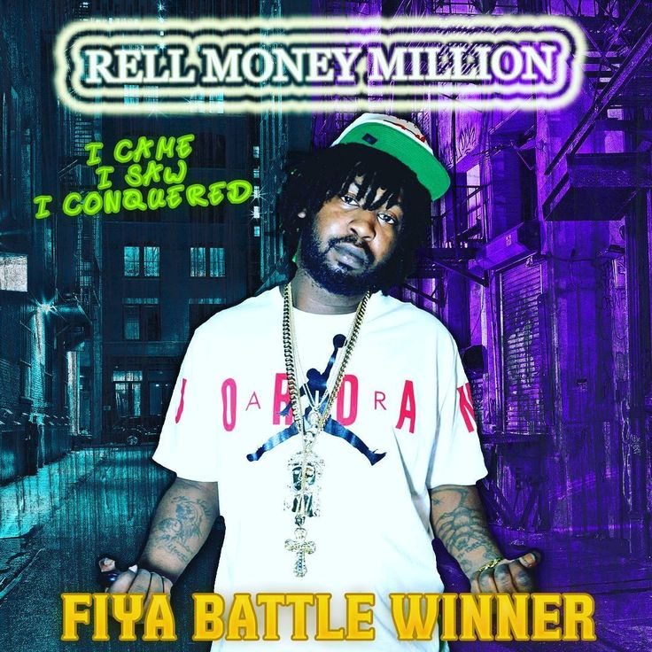 🚨FIYA BATTLE WINNING 🚨 WWW.FIYAPLATFORM.COM  Visit the FIYA Platform or download the app (android or iPhone) search for FIYA.  Big s/o to @rellmoneymillion he came thru.  #unsigned #FIYAMUSIC #hiphoplife #solo #instamusic #unsignedhype #independentartist #independentmusic #unknownartist #soundcloud #soundcloudmusic #unsignedartist #unsignedhyped #rap #rapper #rappers #hiphop #hiphoplife #hiphopmusic #hiphophead #hiphopculture #hiphopgenre #producerslife #beatmachine #rapmusic #singers