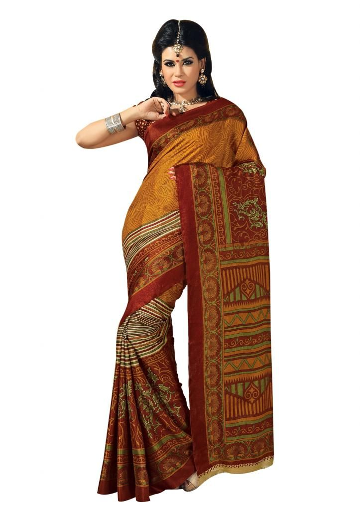Buy gorgeous women Indian designer Sarees from EthnicQueen.  #Masakli, #Zara, #Panghat, #Sanskar  Shop Here: http://www.ethnicqueen.com/eq/sarees/