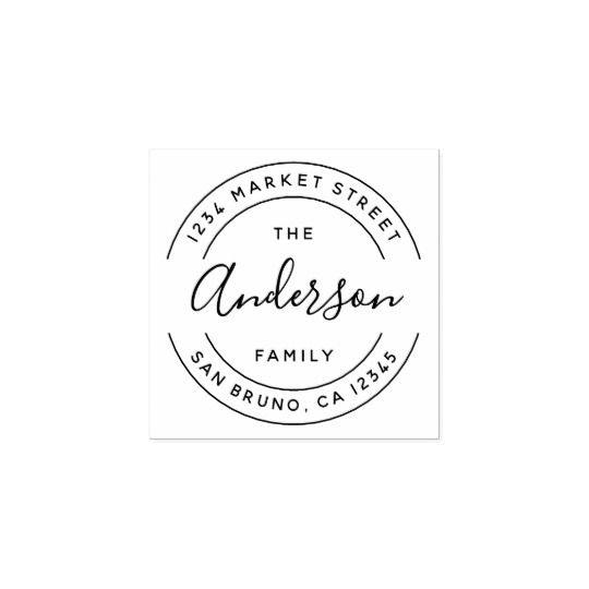 family name create your