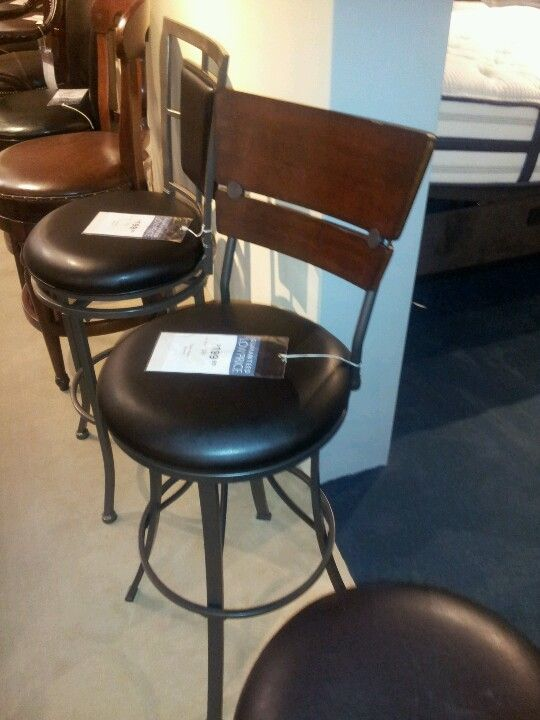 star furniture barstools 2