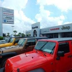 Jim Browne Tampa >> Best Jim Browne Chrysler Jeep Dodge Ram Tampa Bay Tampa Fl