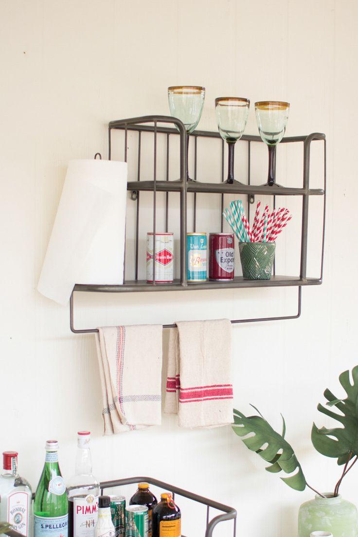best 25 kitchen shelving units ideas on pinterest small. Black Bedroom Furniture Sets. Home Design Ideas