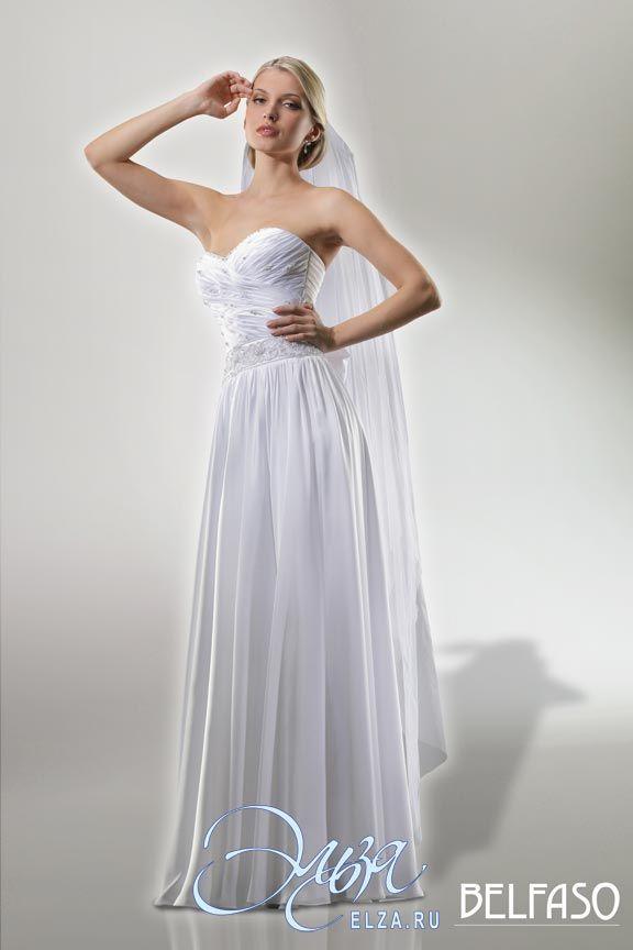 Cвадебное платье Лас-Вегас: а-силуэт, длинное платье, с вырезом сердечком, с непышной юбкой, без шлейфа, модель до 2016 года, без рукавов, платье, в ограниченном количестве