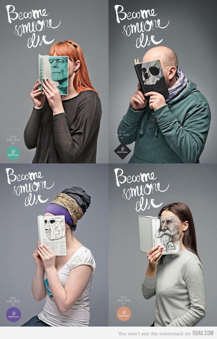Laat je inspireren door de verschillende voorbeelden. Nieuwsgierig naar wat Budeco kan bedenken voor jouw organisatie? Neem dan contact op via http://budeco.nl/contact