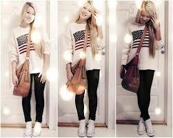 Resultado de imagen para ropa juvenil femenina hipster