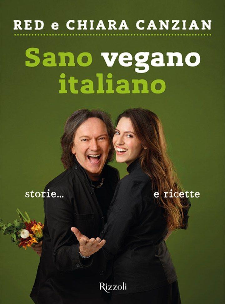 sano-vegano-italiano
