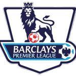 Arsenal vs Everton Live Stream Free Online