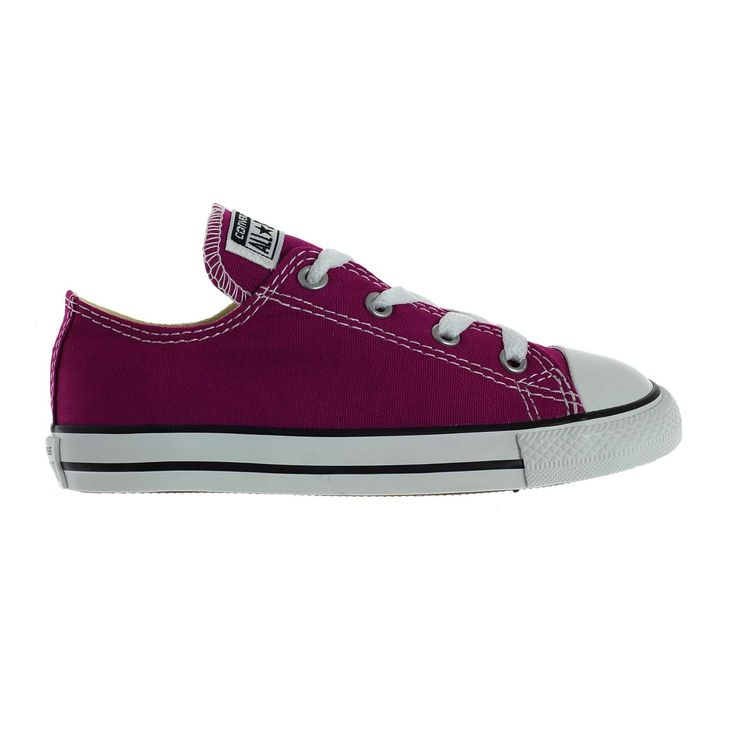 Converse Chuck Taylor All Star Low (749519C)