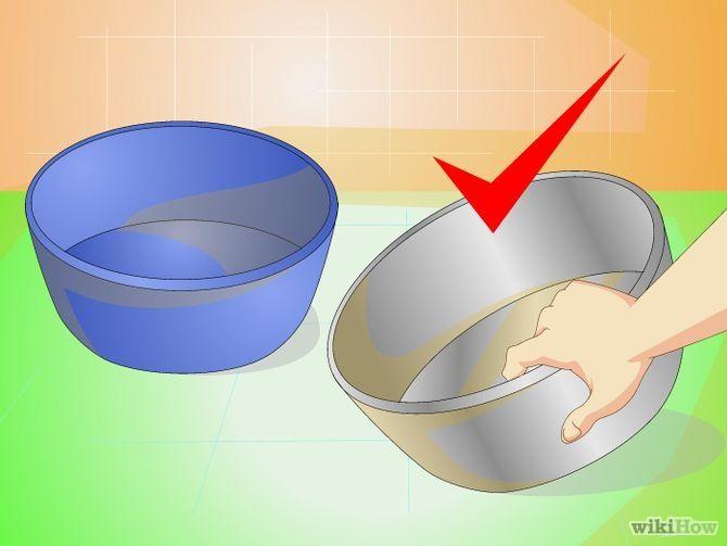 comment fabriquer un bac à plante en ciment
